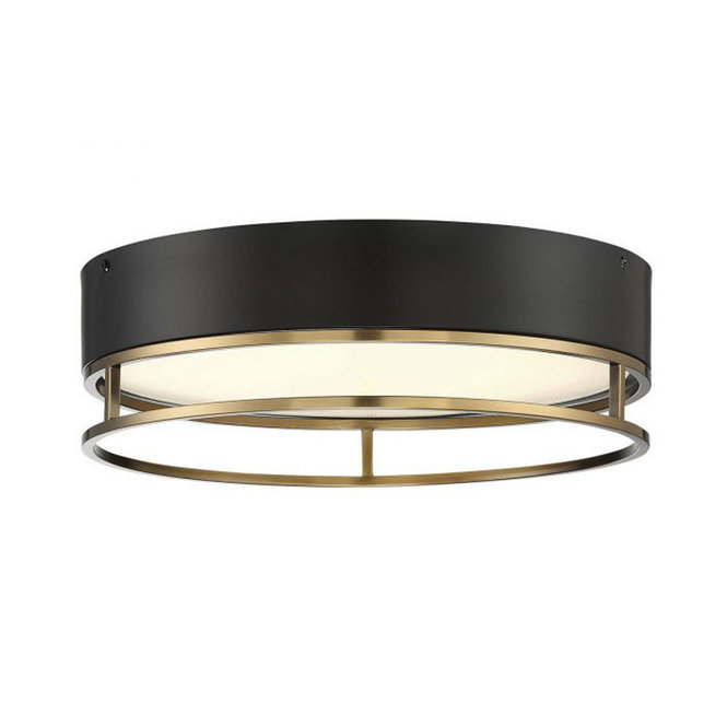 Classic And Clean Ceiling Light Round With Images Ceiling