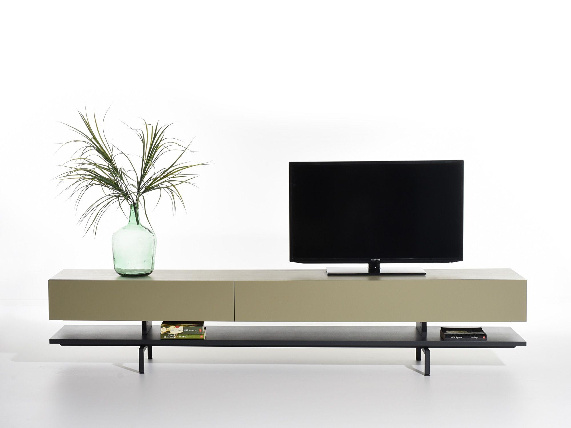 Tv Meubel Castelijn.Design By Castelijn Team Zithoek Huiskamer Woonkamer