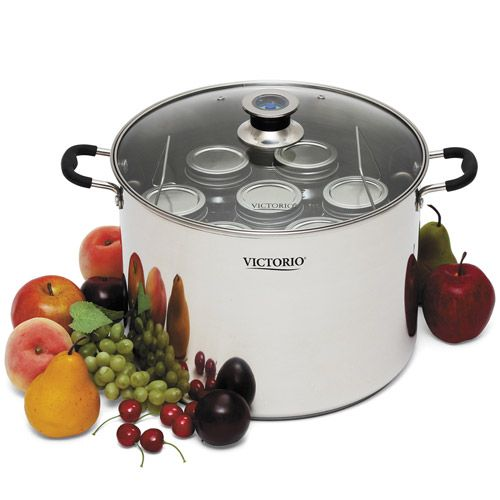 Victorio Kitchen Products Stainless Steel Multi Use Rhpinterest: Victorio Kitchen Products At Home Improvement Advice