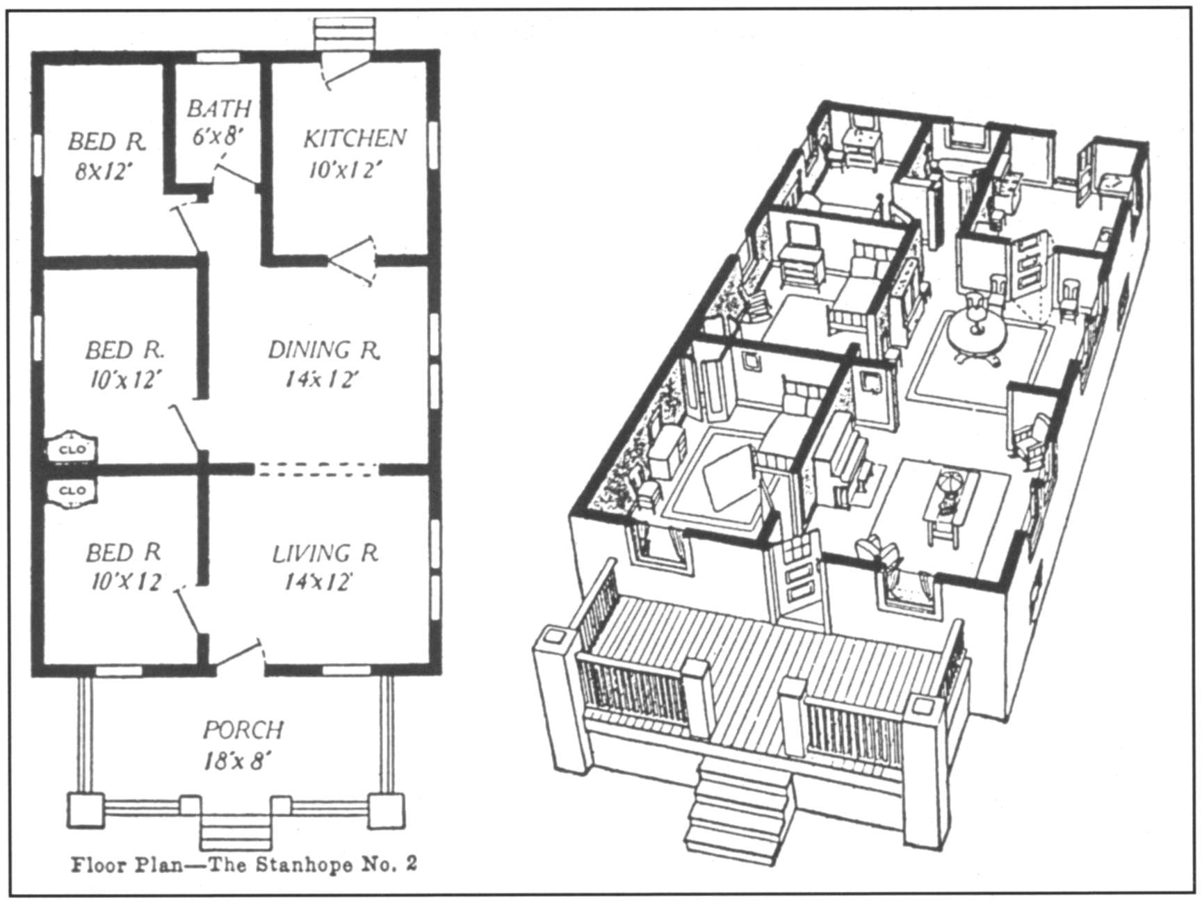 homestead temple house floorplan Google Search