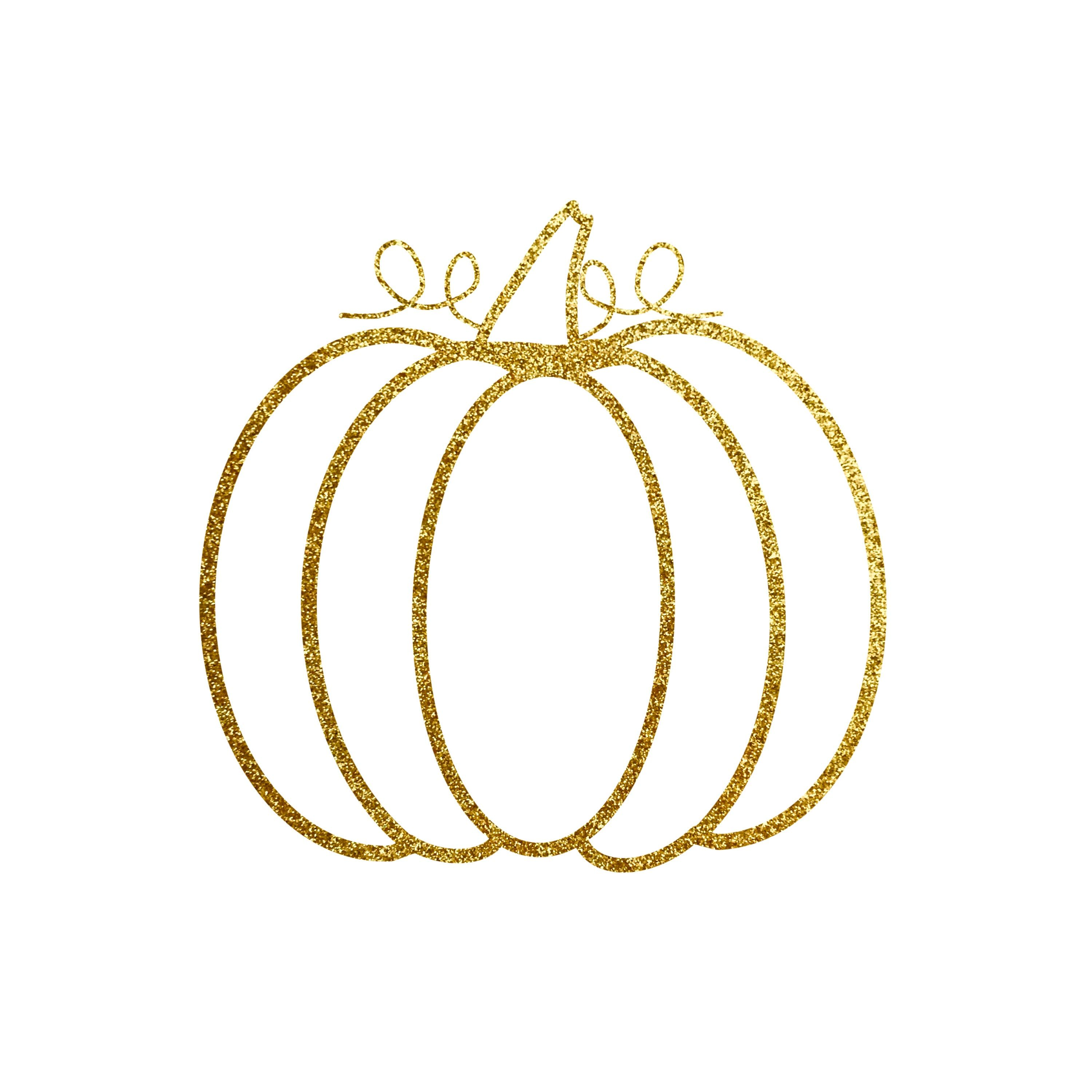 Free Printable Small And Large Pumpkin Template Outline Simple Mom Project Pumpkin Template Pumpkin Template Printable Pumpkin Coloring Pages
