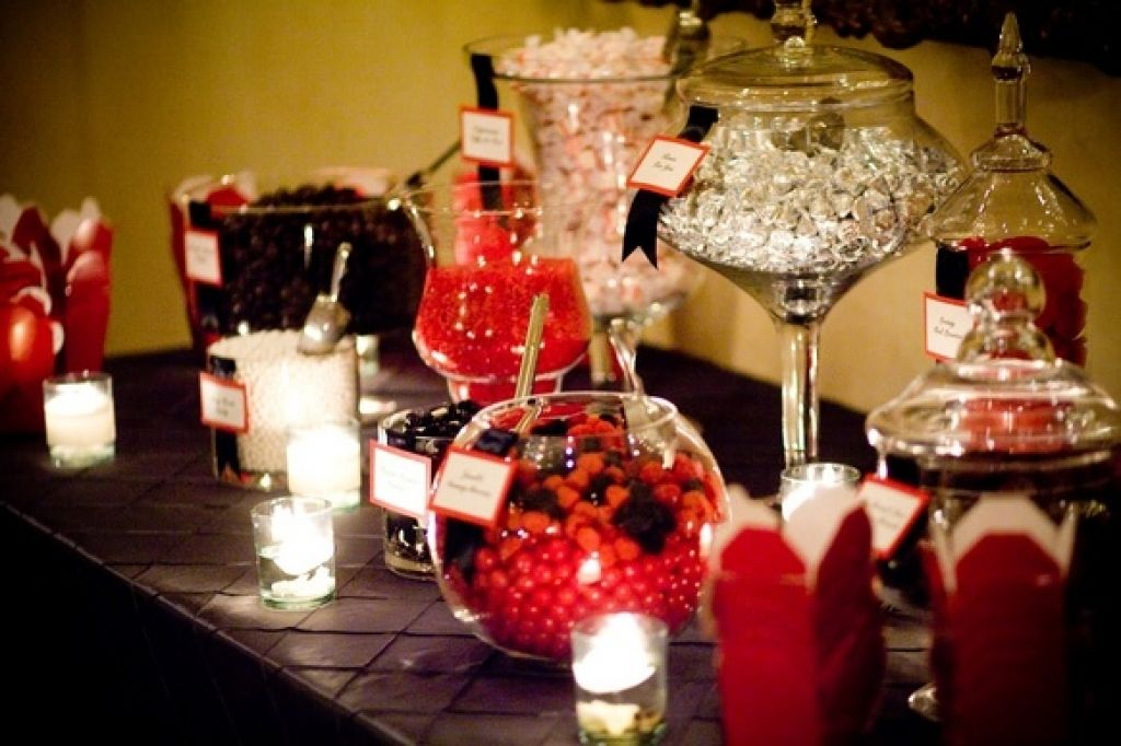 sweetsixteenpartyideasxyz/wp-content/uploads/2016/05/sweet - sweet 16 halloween party ideas
