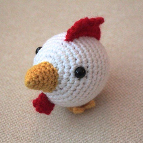 Part of a series of 12 free patterns to celebrate Chinese New Year ...
