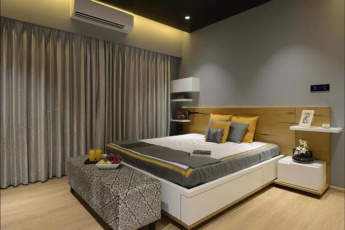Interior Design By The Team Pune Browse Largest Collection Of