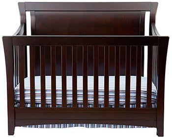 Babies R Us Adele 4 In 1 Convertible Crib Caffe Babies R Us Babies R Cribs