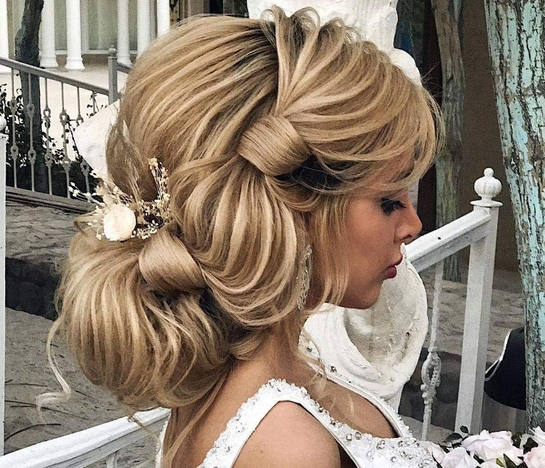 Pin By Ira Gricishuk On Hairstyles Peinados Hair Styles Competition Hair Short Wavy Hair