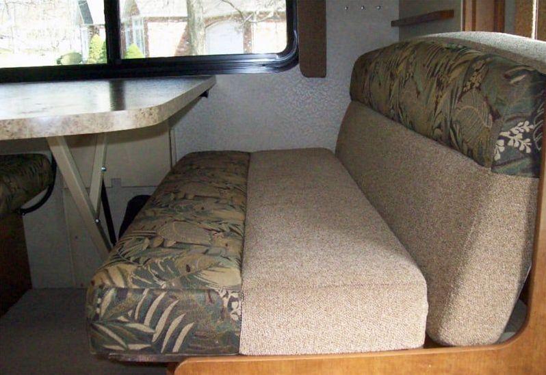 yeti beach chair with canopy