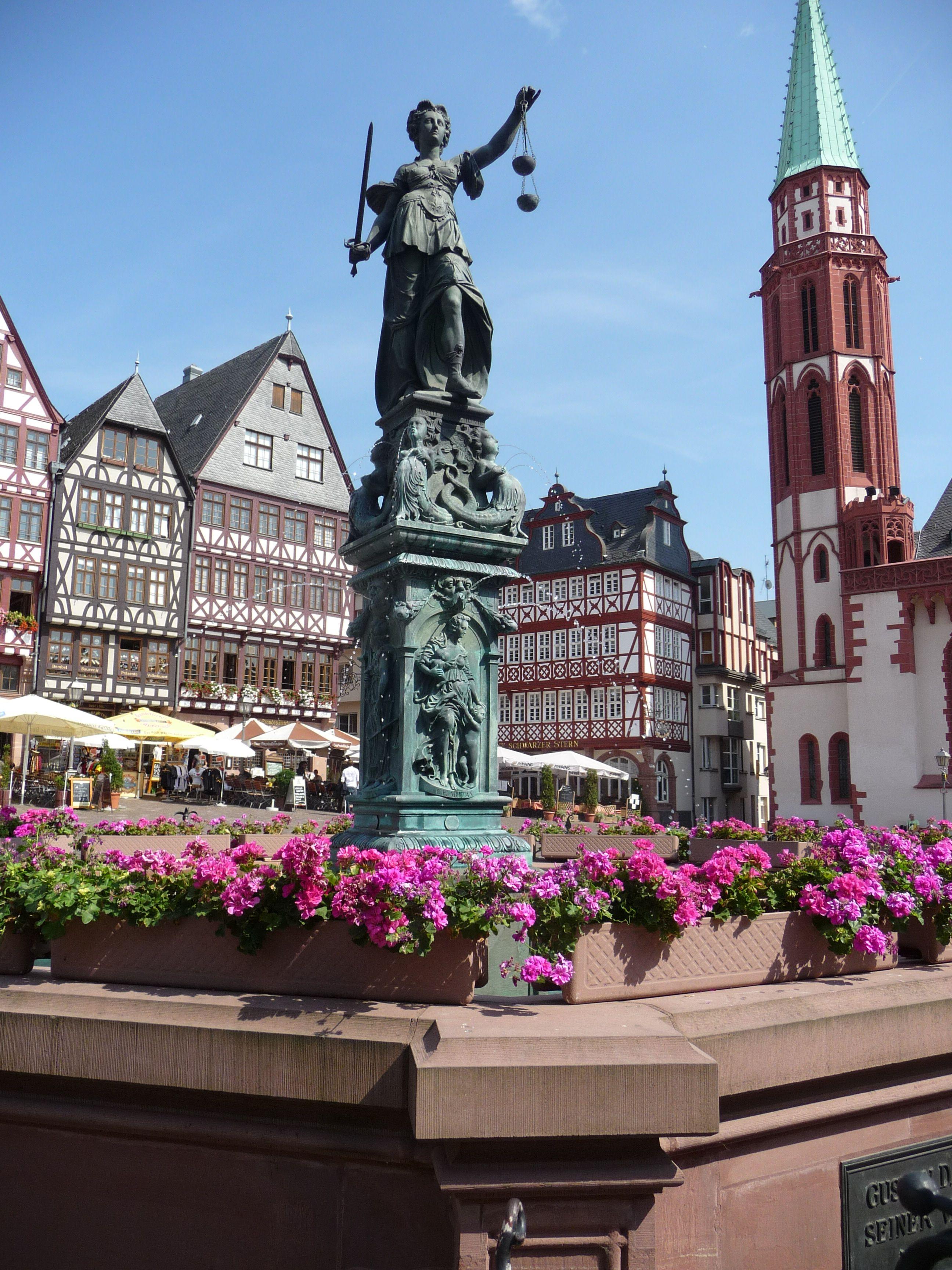 Pin Von Andrea Ellis Auf Germany Deutschland Deutschland Deutschland Germany Wasserkuppe