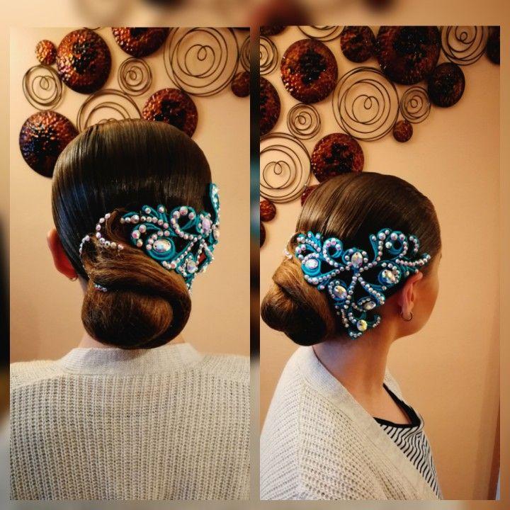 Hair おしゃれまとめの人気アイデア Pinterest Nao ダンス ヘア