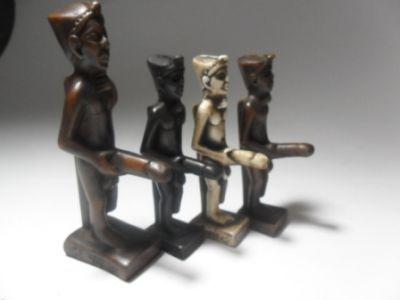 Egyptian sex god — pic 8