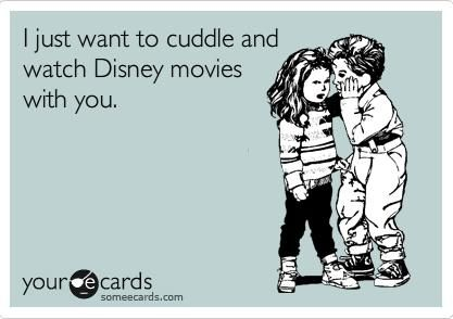 Yes Pleasee