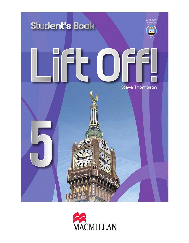 Workbooks english grammar workbook for dummies pdf free download : Lift-Off for Saudi Arabia - Level 5 Student's Book & Workbook ...
