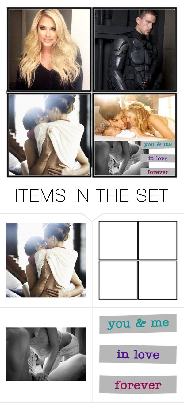 """""""-Kelly"""" by supernatural-anonsdsa ❤ liked on Polyvore featuring art"""