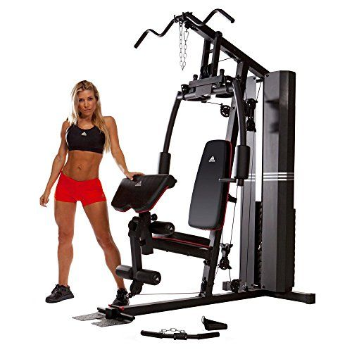 Bodybuilding Home Workout Equipment