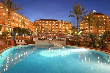 Image result for palma de mallorca hotels 2018 Travel
