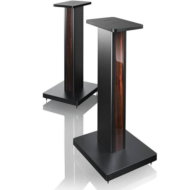 Speaker Stands Acoustic Energy Reference 1 Speaker