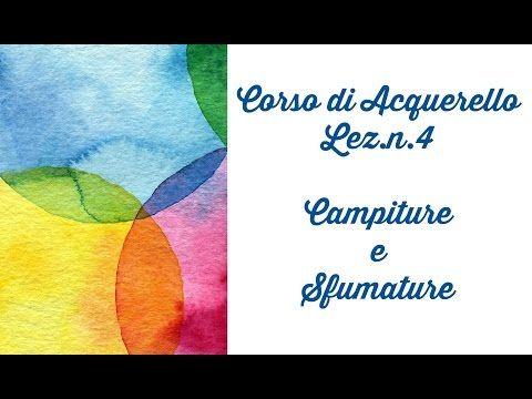 Corso Di Disegno Arte Per Te.Corso Di Disegno Lez N 16 Matita Blender Lyra Splender Cos E