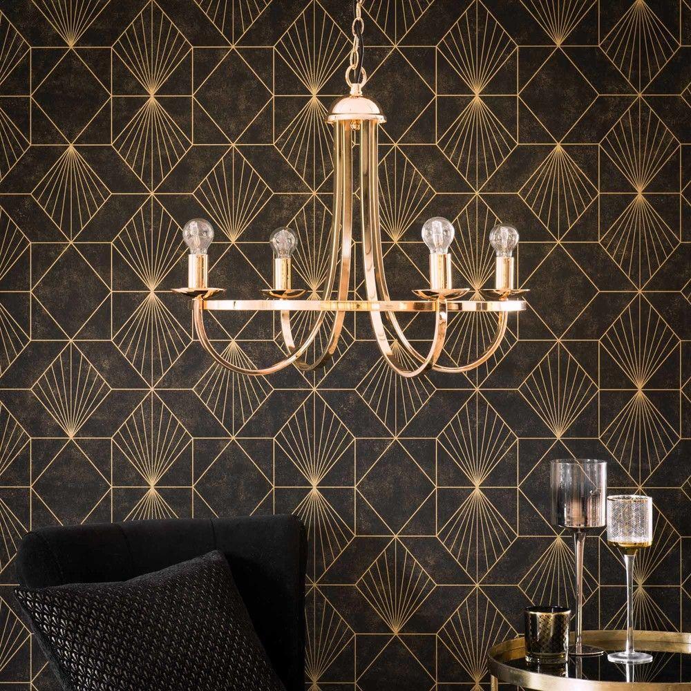 chandelier maison du monde excellent lustre cage. Black Bedroom Furniture Sets. Home Design Ideas