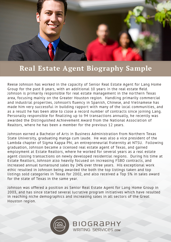 How do I Make an Offer on a House Without a Buyer's Agent?