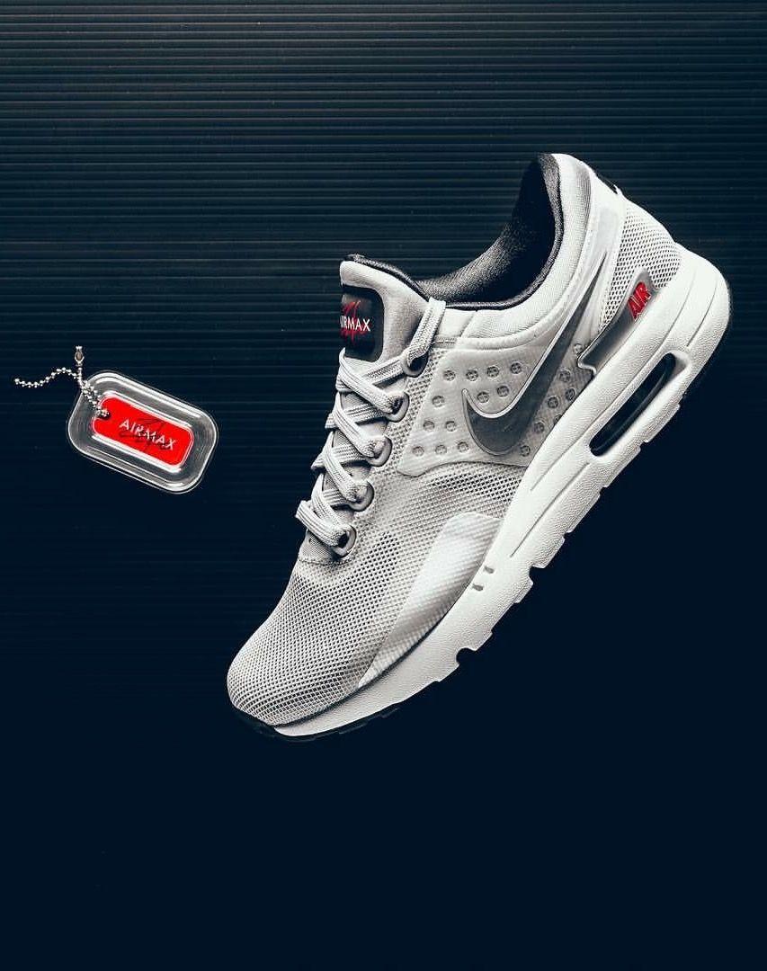 online retailer 4bb03 d00c7 Nike Air Max Zero Men s Super Hero Shirts, Women s Super Hero Shirts,  Leggings,