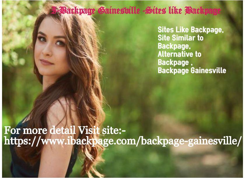 Southeast missouri backpage