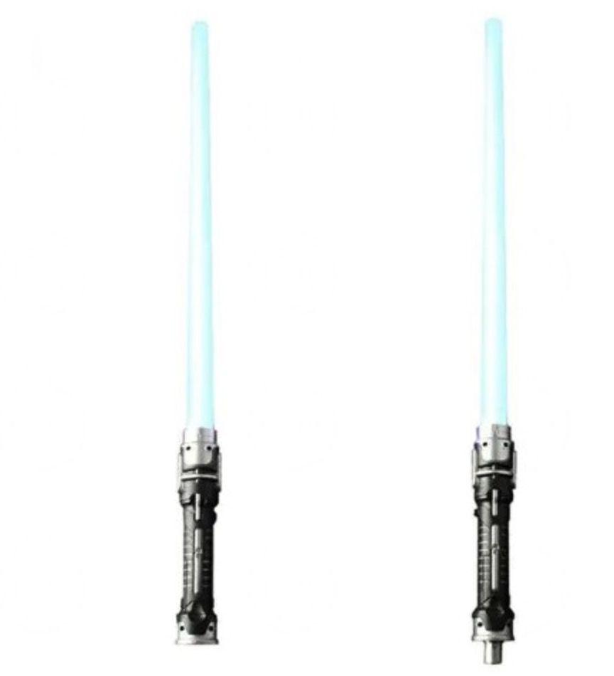 Pin De Unpocodetodo En Espada Laser Star Wars Espadas Star Wars