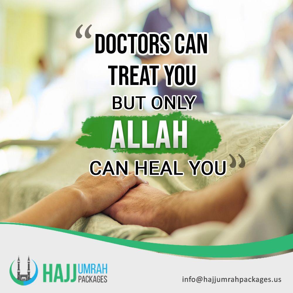 Best Hajj and Umrah Packages 2020 | Friday motivation ...