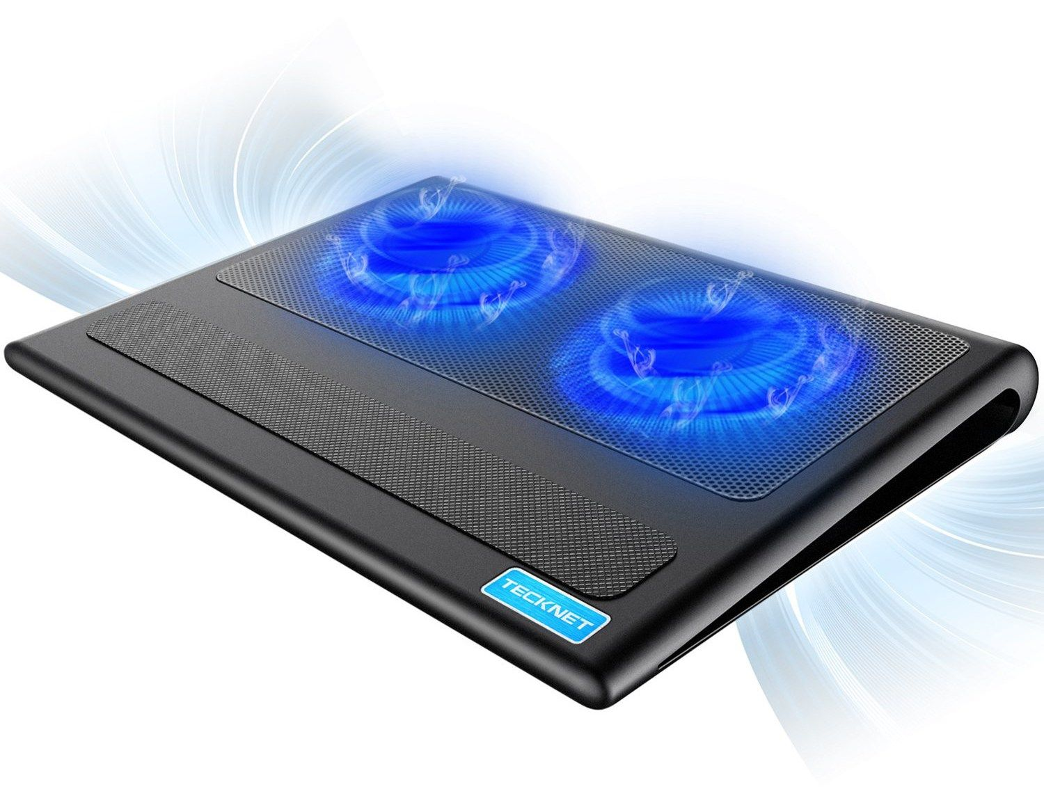 Top 10 Best Laptop Coolers Review In 2019 A Complete Guide