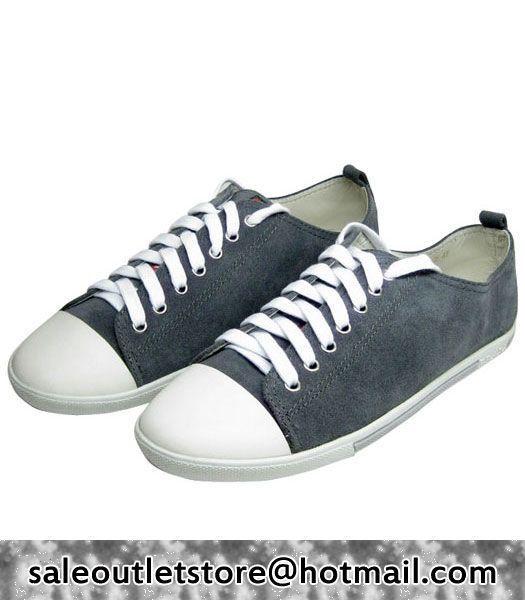 Prada Sneakers 2016