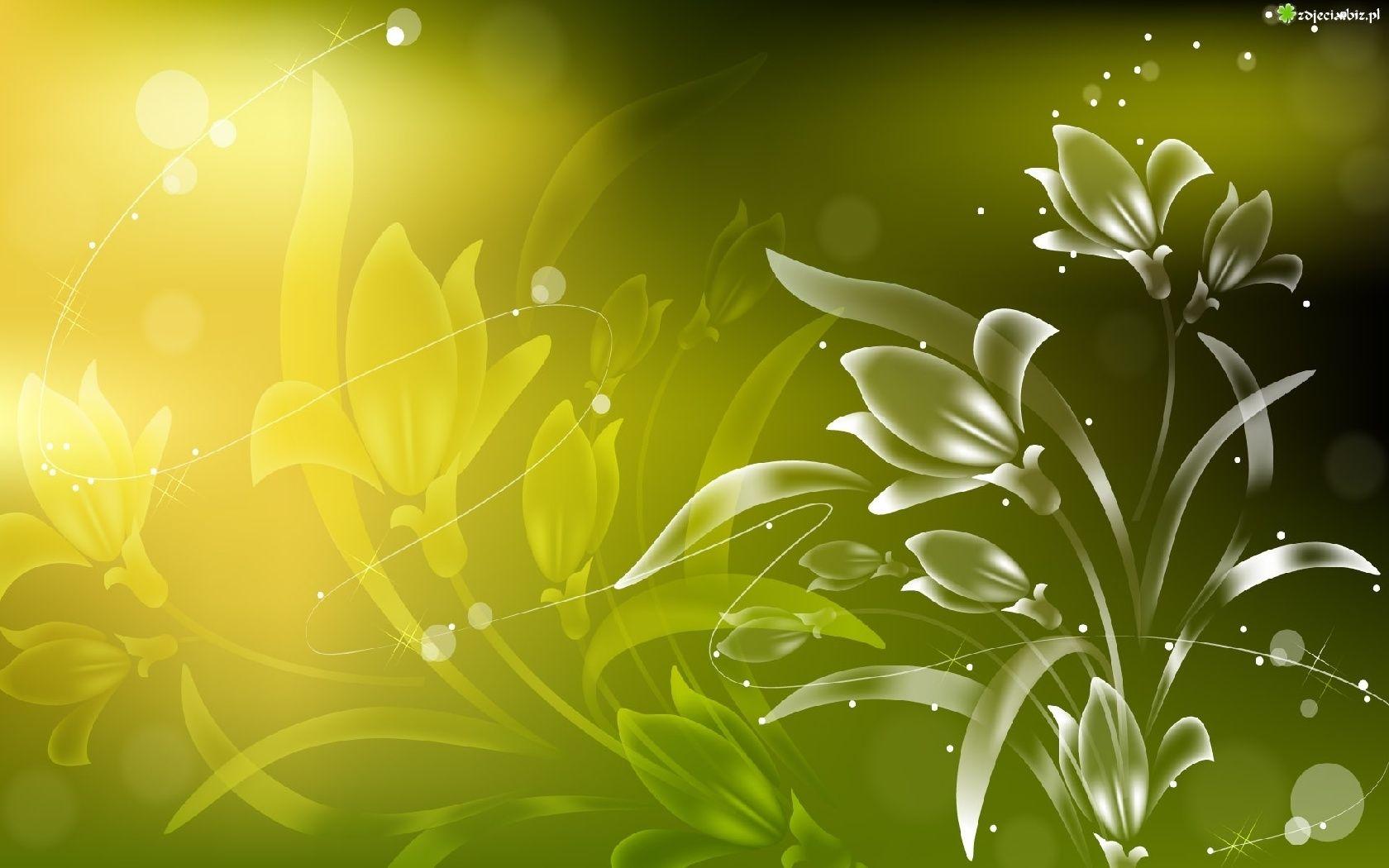 pokaz_obrazek.php (1680×1050) | pc wallpaper | pinterest | green