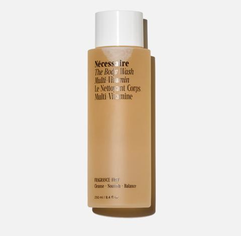 The Body Wash | Skincare in 2019 | Body wash, Essential oil