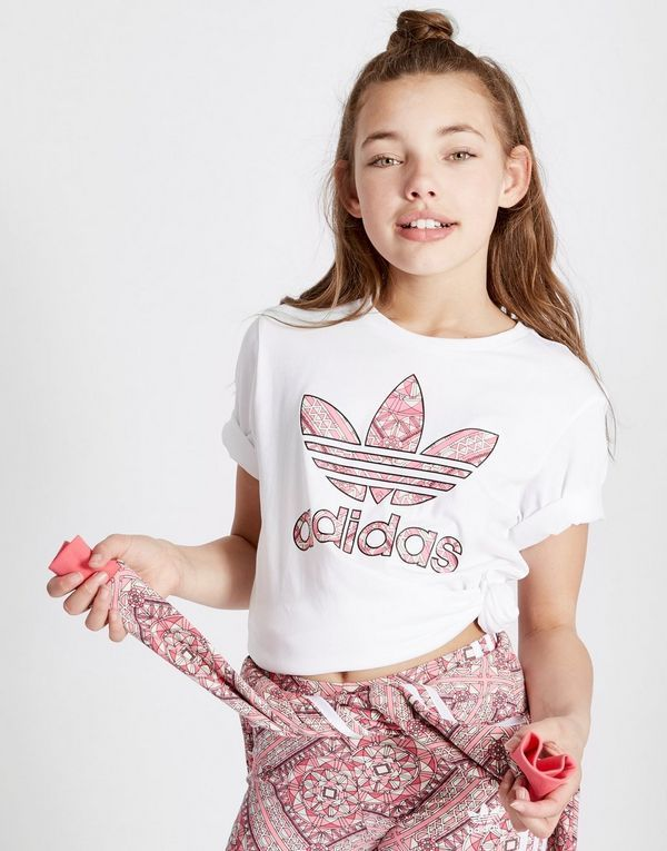 Udsalg | Adidas Originals Sko | JD Sports