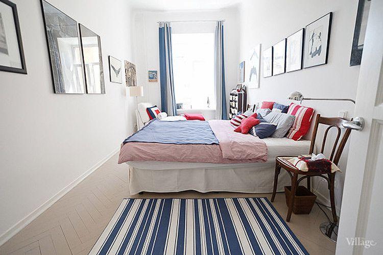 Pin By Vanlinda On Home Long Bedroom Ideas Master Bedroom