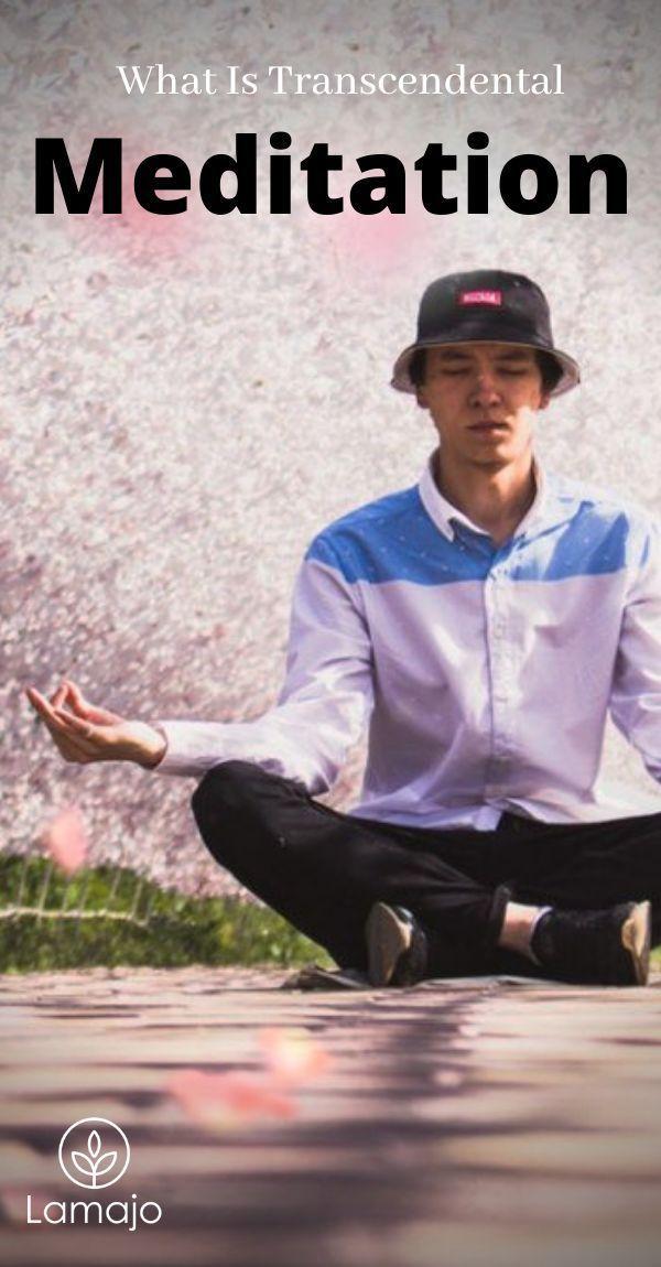 Transcendental Meditation Yoga  Transcendental meditation #transcendental #meditation & transzendentale meditation & la méditation #Meditation #transcendental #Yoga