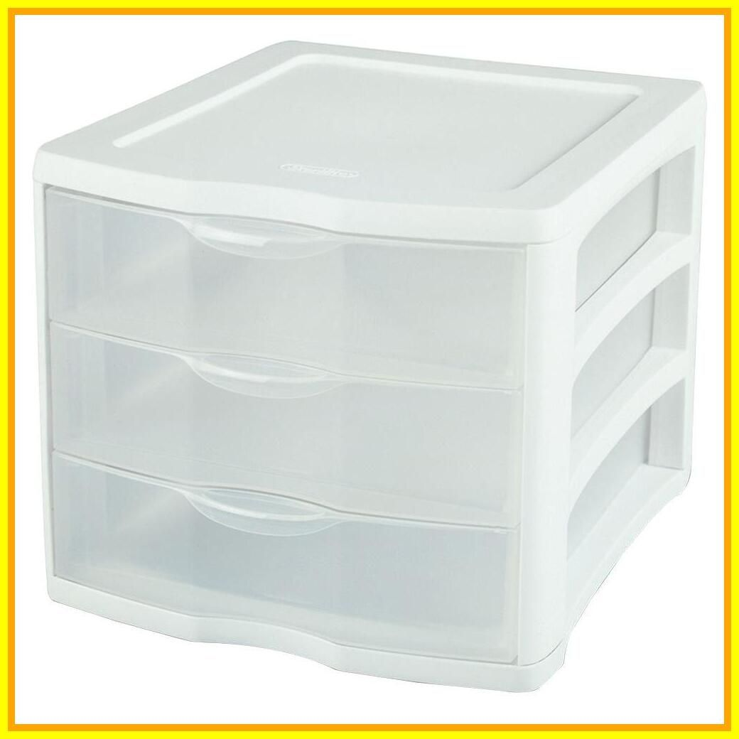 49 Reference Of Drawer Chest Clear Plastic In 2020 Plastic Drawer Organizer Drawer Paper Plastic Drawers
