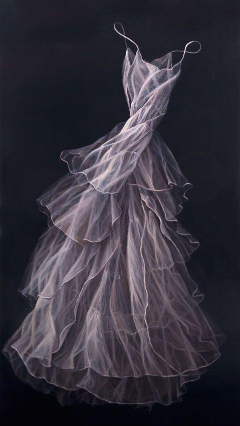 Margaret Ackland