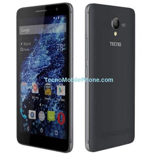 Pin on Tecno Mobile Phones