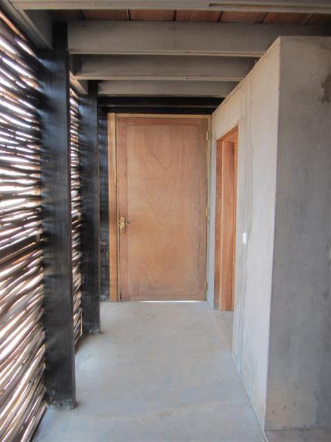 Wood Partition, Partition Ideas