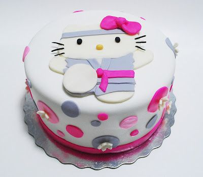 Birthday Cake Hello Kitty Cakes Eats cake dessert candy