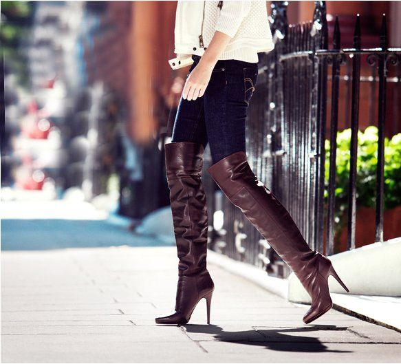 19cf3f83015 Jimmy-Choo-Giselle-Over The-Knee-Boots