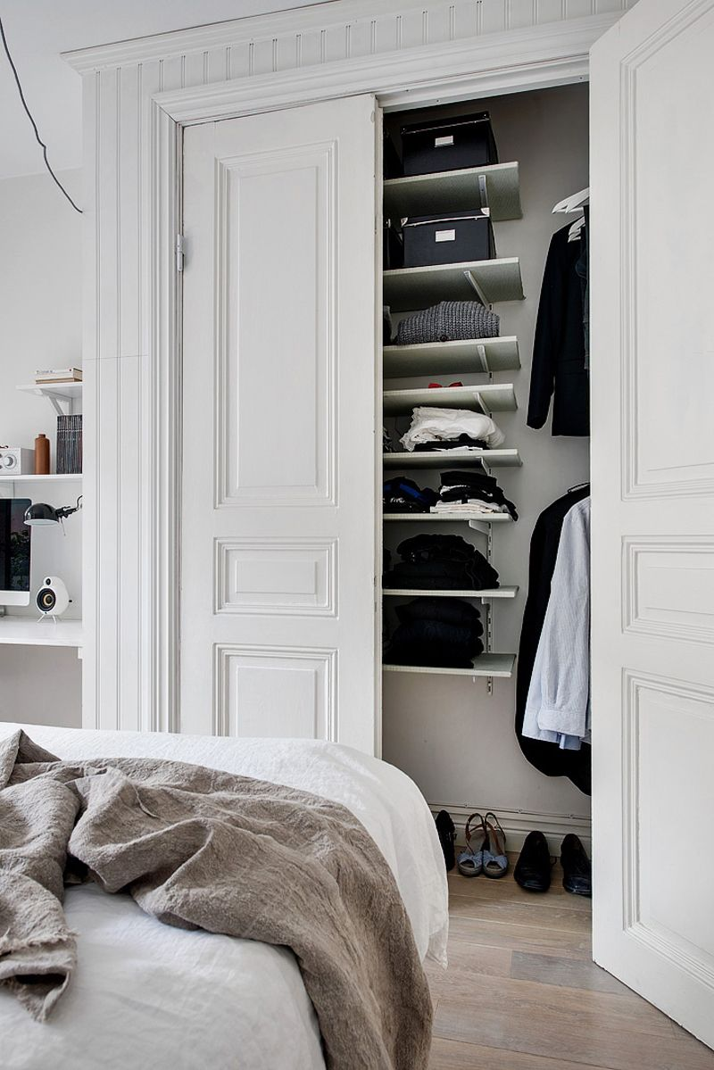 Alvhem_apartment_For_Sale_Storage