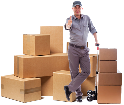 Expert Moving Mississauga Providing Helpful Services And Facilities To Simplify The Process Of Different Relocation Nee Packers And Movers Mover Company Movers