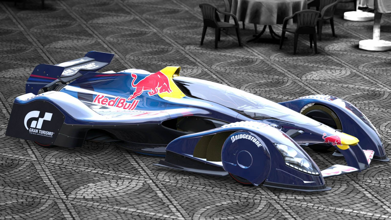 red bull x2010 - Photo #02 | Augmented Realty | Pinterest | Red bull ...