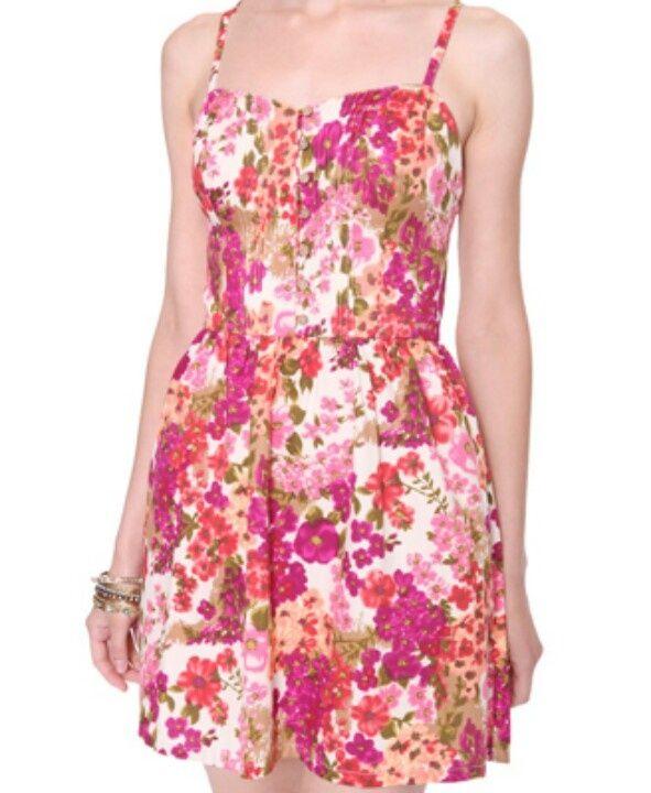 Women Summer Fashion