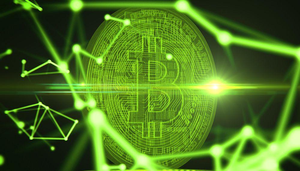 hot crypto news