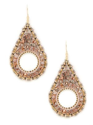 Miguel Ases Jewelry: 20th Anniversary Collection | Fashion Design Style