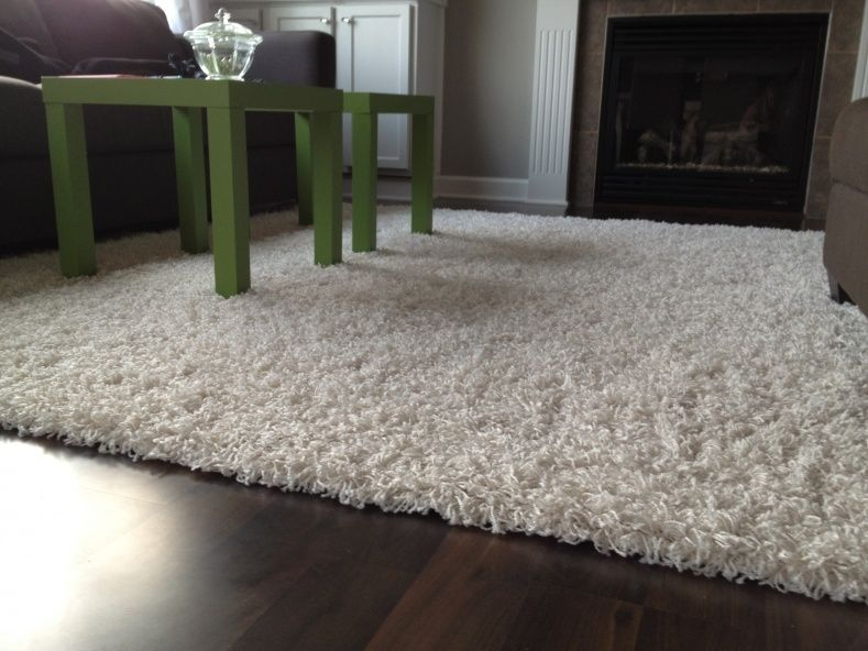 Over Stock Com Rugs Extra Large Area Rugs Big Rugs Large Area Rugs