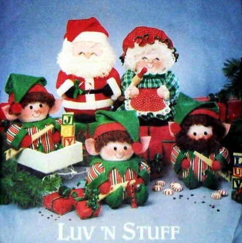 Pin von Sheila Zaugg Giles auf Christmas Craft Ideas   Pinterest