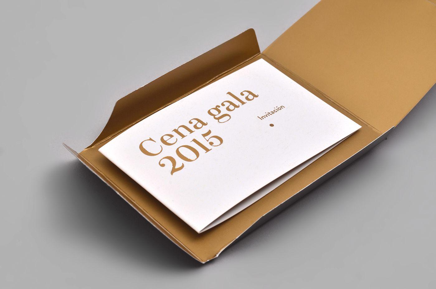 Ahk Argentina Cena Gala 2015 On Behance Fashion Show