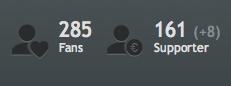 Wir haben es geschafft! Die initiale Crowdfunding-Kampagne wurde erfolgreich beendet.   http://startnext.de/ununitv